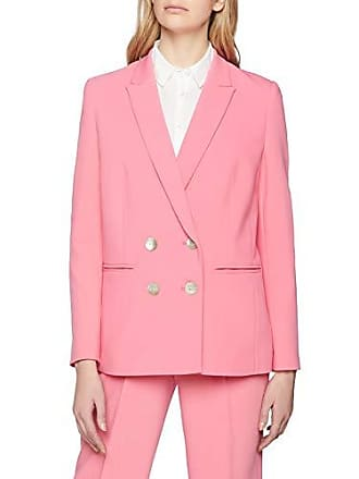 Esprit®Acquista € Blazer Da 17 36Stylight l1Jc3TFK