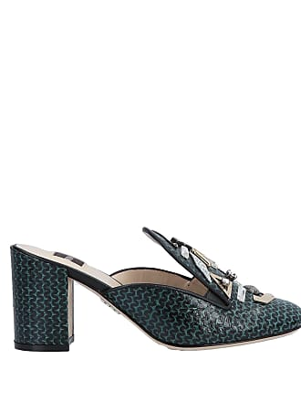 Sabots Mules Rodo Chaussures Chaussures amp; Rodo 4gpOwT