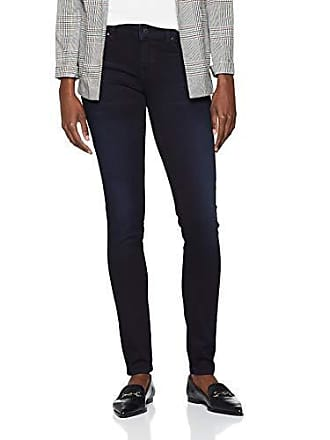 Skinny Nicole Vaqueros Jeans 34l 28w Wash Mujer Ltb parvin 51272 X Para Azul qwEtdt5