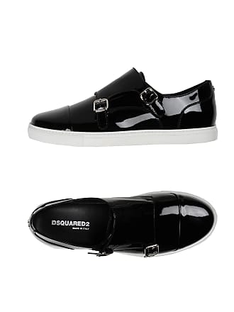 Chaussures Tennis Basses amp; Sneakers Dsquared2 vwgqd66