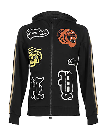 Stylight To Haves Sweaters Must Up Hydrogen® On Sale −70 xvwanng48