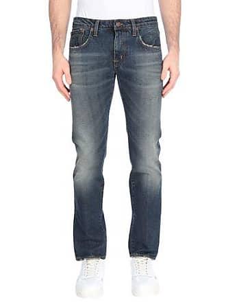 della persone Jeans moda Cowgirl di Fqf8wzZ