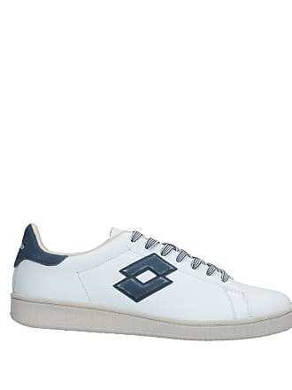 Sneakers Basses Lotto Tennis amp; Chaussures SxZq5