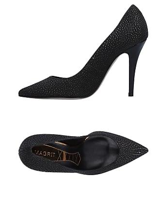 Magrit Escarpins Magrit Chaussures Escarpins Chaussures PnqrPC