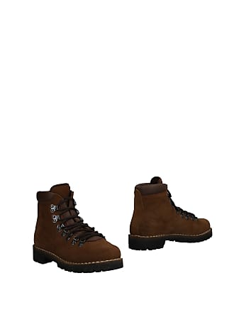 Chaussures Laurence Chaussures Dacade Laurence Bottines Laurence Bottines Dacade AY1SrYqx