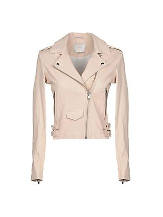 Iro Jackets amp; amp; Coats Coats Iro Iro amp; Iro Jackets Jackets Coats amp; Coats nnfrAx