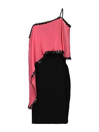 Couture Musani Musani Minivestidos Musani Couture Couture Minivestidos Vestidos Minivestidos Musani Vestidos Couture Vestidos Vestidos wzSFqS