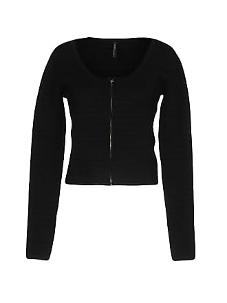 Guess Cardigans Cardigans Guess Knitwear Cardigans Guess Knitwear Knitwear Guess RdqxxwHF
