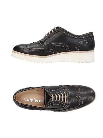 Lacets Lacets À À Chaussures Chaussures Lacets Calpierre Lacets Chaussures Chaussures À Calpierre À Calpierre Calpierre Fwq0dEd