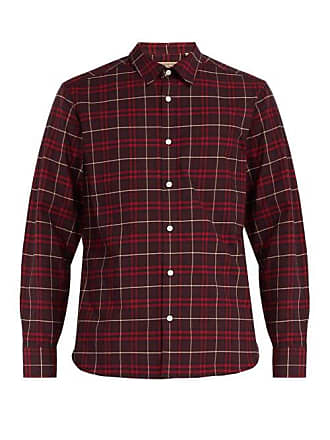 Burberry Stylight Chemises Hommes Pour Articles 94 8aaOYqw