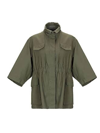 A Abbigliamento Saral® −76 Fino Stylight Sibel Acquista fw0wqH7