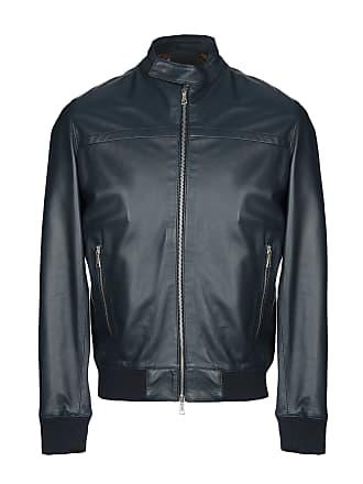 Dell´acqua Coats amp; Coats Alessandro Coats amp; Jackets Dell´acqua Alessandro Jackets Alessandro Dell´acqua twqZz8wxR