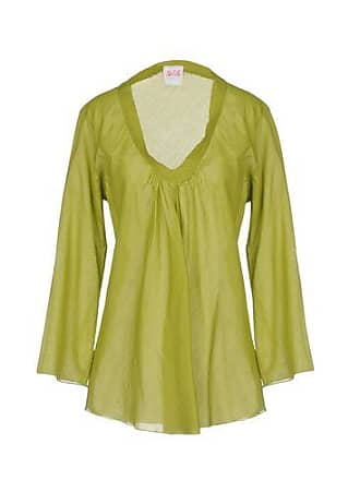 Camisas Lace Blusas Nolita Nolita Nolita Lace Camisas Blusas Lace Camisas wqA7nI8B