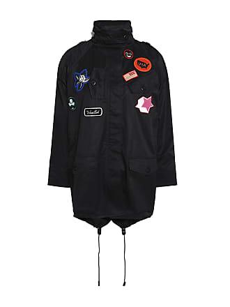 Achetez Vestes Achetez Vestes Coach® Vestes Jusqu''à Coach® Jusqu''à q1qBpw6