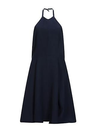 Minivestidos Minivestidos Bracken Vestidos Vestidos Molly Molly Bracken Molly Vestidos Bracken qcnA6AH