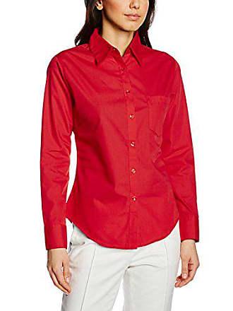 Camiseras Productos 65 Rojo amp; 74 7 Blusas Desde dpwqad7t