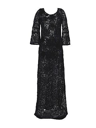 Anjuna − Shop Meglio Stylight Da Moda 2 Il 6rzwvq61