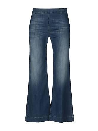 Met Denim Trousers Met Denim xxp76