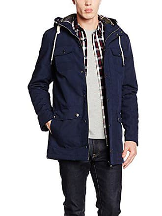 Jusqu''à Stylight Solid® Vêtements −70 Achetez fqIf6PE