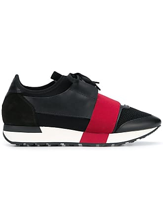 Race Runner Balenciaga Baskets Noir Race Runner Baskets Noir Balenciaga Y0RqR4Pf
