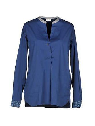 Caliban Caliban Caliban Camisas Blusas Caliban Camisas Camisas Blusas Blusas waRqER6