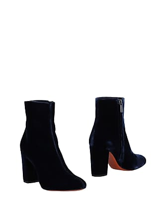 Santoni Santoni Chaussures Chaussures Bottines 6dwc8