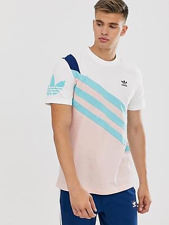 Adidas®Achetez Jusqu''à Shirts Shirts Shirts T −60Stylight −60Stylight T Adidas®Achetez Adidas®Achetez Jusqu''à T 4L3ARq5jcS