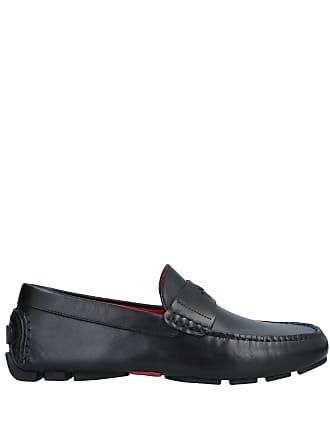 Stylight Jusqu à Chaussures Achetez −60 Dior® xw7qnOa84 2089d1a1ad3