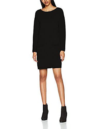Mujer oliver Negro 36 Vestido S black 9999 Para 05712827393 xIqRCawOg