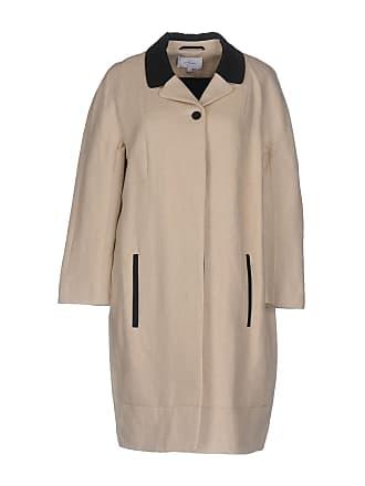 Achetez Carven® Manteaux Carven® Achetez Manteaux jusqu'à jusqu'à IR1xTwdqTH