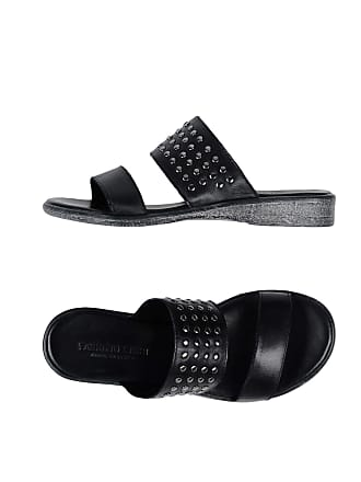 Sandales Chaussures Chini Chini Chaussures Fabrizio Fabrizio Fabrizio Sandales 4zAZaB
