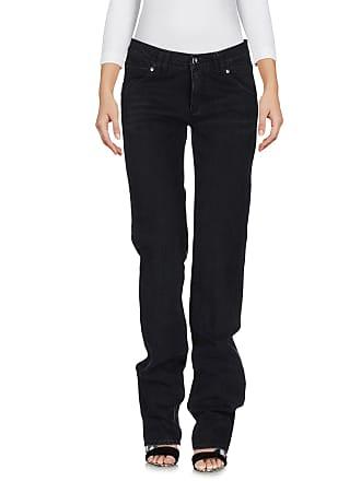 En Jean Pantalons Pantalons Versace Denim Denim Versace Denim En Pantalons Jean En Jean Versace Denim Versace UqAZtw