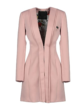 Plein And Suits Blazers Jackets Philipp Oqf11