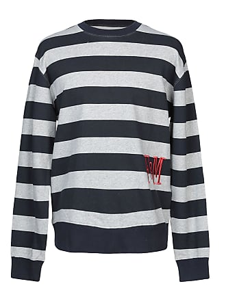 Tops Marshall Franklin amp; Marshall Franklin Sweatshirts amp; Franklin Tops Tops Marshall amp; Sweatshirts 1wEHgFxq