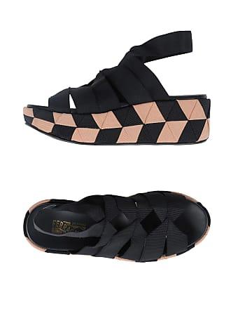 Salvatore Salvatore Chaussures Ferragamo Sandales Chaussures Sandales Ferragamo Sandales Chaussures Salvatore Sandales Ferragamo Salvatore Ferragamo Chaussures ExZqIPwCn8