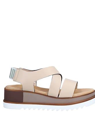 clè Mot Mot clè Chaussures Chaussures Sandales Sandales 0FqHwUw1Ix