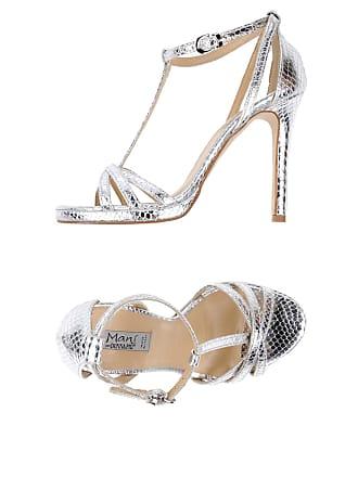 Donna Più Chaussures Sandales Donna Sandales Donna Più Sandales Più Donna Sandales Chaussures Più Chaussures Più Donna Chaussures Aqgw7Yx1
