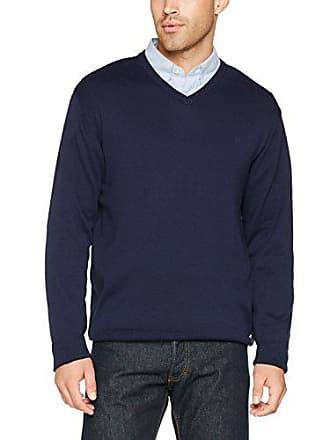 Pullover 376061 Herren Blue 5 X Seven zMGLSVpqU