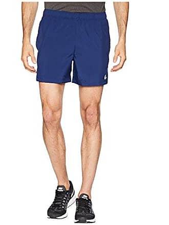 Nike Hombre Cortos Pantalones Stylight Para De wTz6AORqO