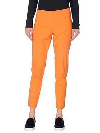 Pianurastudio Pianurastudio Pantalones Pantalones vvrF5SqwT