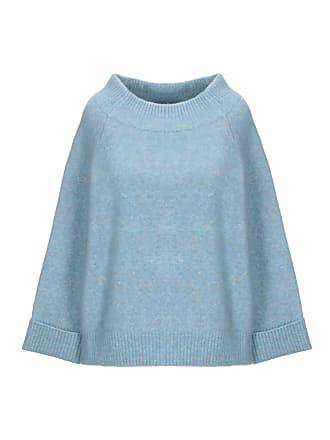 Knitwear Lim 1 Jumpers Phillip 3 CqXwSxzA1