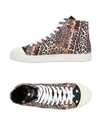 Chaussures Just Tennis Sneakers Montantes Cavalli amp; z5xr5waq