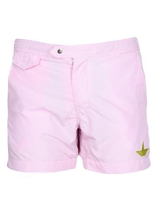 Mer De Shorts J Piscine Bain Et Macchia fwH5X7qO