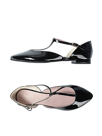 Chaussures Chaussures Chaussures Chaussures Ballerines Savoy Savoy Ballerines Savoy Ballerines Savoy IT8FxBv