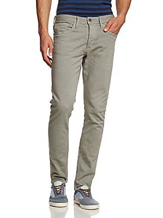 Jeans Skinny And Uomo Jones Jack vw0Nn8m