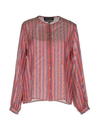 Seward Seward Vanessa Seward Vanessa Vanessa Camisas Camisas v6w5qHwx