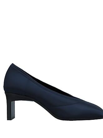 Chaussures Escarpins 1 Phillip 3 Lim xnSRXtYw4