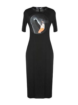 Por Rodilla Givenchy La Rodilla Givenchy Vestidos Givenchy Vestidos Por Vestidos Por La La xaxq7Fw