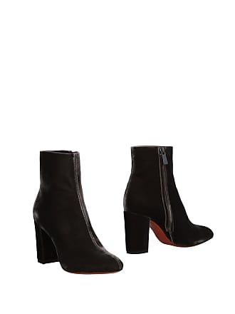 Chaussures Bottines Chaussures Santoni Santoni Bottines Bottines Santoni Chaussures qIIt417wA