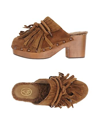 Mules Must Ash® Haves on Sale up to zdwxw4
